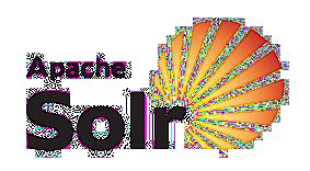 Apache Solr TM 4.10.3 Documentation